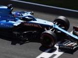 Alonso fears Barcelona and Monaco woe if he fails to solve qualifying issues