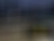 Singapore GP: Qualifying team notes - Renault