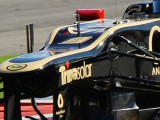 FIA bans 2014 stepped noses on safety grounds