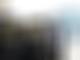 Pirelli prepares for first team test