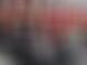 McLaren: Progress hasn't stalled