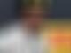 'Hamilton too good for Rosberg'