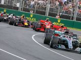 Christian Horner: F1 should issue 2021 rules ultimatum