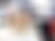 Maldonado hopes Venezuela lands F1 GP
