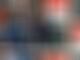 F1 needs 'a bit of magic' - Mansell