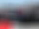 Pirelli finalises construction of 2022 tyre