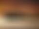 Lotus reveals E23 Hybrid