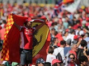 Monza and Italian Grand Prix still under threat