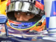 P3: Ricciardo sets pace in wet