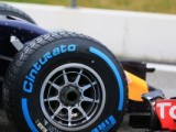"Pirelli Racing Manager Isola – ""We want to follow what F1 asks us"""
