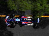 Gasly: Pace hurt by last-minute FIA ruling