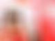 Vettel on an 'ambitious' Ferrari