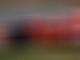 Autosport Podcast: A Formula 1 nearly man's unusual career
