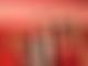 Rosberg lost Drivers' Championship trophy