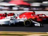 Charles Leclerc: The rise and rise of Ferrari's new star