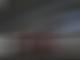 "Ferrari aim to 'spring a surprise' with Dutch GP ""risk"""