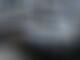 FIA set for engine talks with Honda