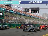 F1 season-opening Australian GP set to be postponed