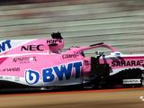 Why administration might be Force India's saving grace
