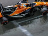 McLaren to learn truth about car