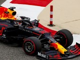 F1 Bahrain GP: Verstappen tops FP3 ahead of both Mercedes