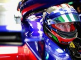 Tost Expects December Decision for Second Toro Rosso Seat as Hartley Pleads His Case