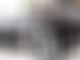 Grosjean, Gutierrez rue 'difficult day' for Haas