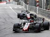 Haas F1 team bringing 'significant' upgrades for Canadian Grand Prix
