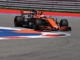 McLaren not anticipating huge change in fortunes in Spain