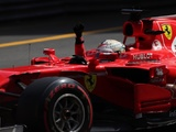 Monaco win to go down in Ferrari history - Marchionne