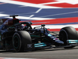 """Why Mercedes going """"full circle"""" cost Hamilton USGP victory"""