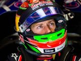 Hartley fully deserving of Formula 1 chance with Toro Rosso – Daniel Ricciardo