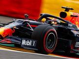 Verstappen reveals qualifying agony after running out of battery