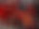 """Vettel: Verstappen's Ferrari cheating jibe """"not professional"""""""