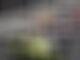 Indy 500 postponed until August