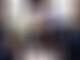 Ricciardo's 'bleak' Verstappen record