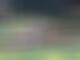 Belgian GP: Race team notes - Racing Point