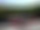 Monaco Grand Prix - Free practice results (3)