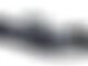 Mercedes reveals Formula E team