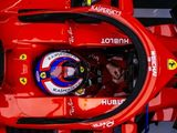"""Kimi Raikkonen: """"I Wanted More, But Tomorrow is Another Day"""""""
