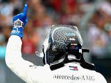Bottas wants to win 'more than anyone else'