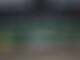 Bottas keen to get better of Massa early on