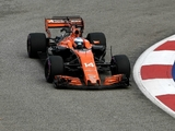 McLaren 'absolutely' open to Honda return