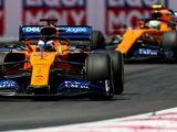 Hill: McLaren 'reality check' paying off