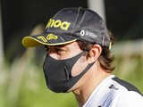 "Renault: Alonso Abu Dhabi F1 test ""a human thing"""