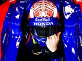 Why Red Bull's Honda call is so important for F1