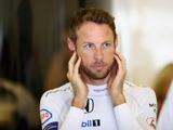 Button: August decision made too soon