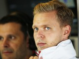 FIA now accepts Kevin Magnussen moved too late in Japan, clarifies rule