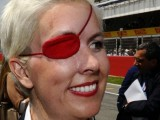 De Villota family consider legal action