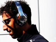 Daniel Ricciardo doubts Monza F1 engine penalty will be last of 2018